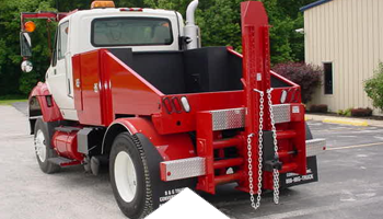 Custom Premier Toter Trucks & Conversions | B & G Truck Conversions on two-way hydraulic hitch, mobile home axles, mobile home moving totes, mobile home trailer hitch, six-way hitch, mobile home truck, kingsley fisher power hitch, mobile home towing clip art, mobile home movers,